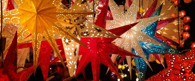 Die 20 schönsten  Weihnachtsmärkte Europas