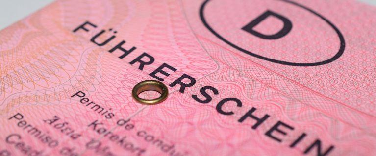 USA - Reise: Wird ein internationaler Führerschein benötigt?