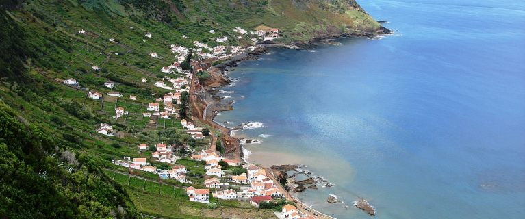 11 Gründe die Azoren zu bereisen