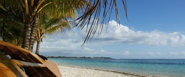 Traumziel Mauritius - die Highlights