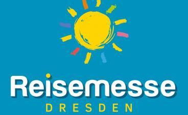 uTime auf der Reisemesse Dresden 2018