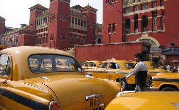 7 Überlebenstipps für Indienanfänger