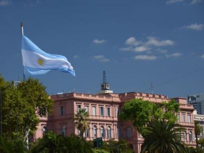 Reise in Argentinien, Abenteuer Patagonien und Feuerland