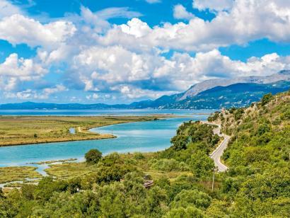 Reise in Albanien, Albanien: Impressionen