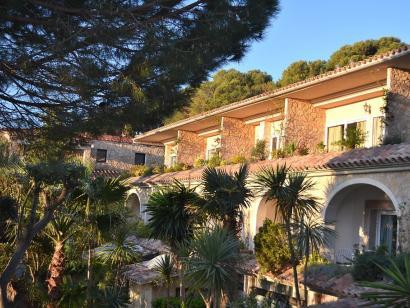 Reise in Spanien, Ayurveda Resort Port Salvi: Authentischer Ayurveda in Katalonien