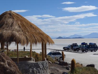 Reise in Bolivien, KVA_Isla_Incahuasi_Unterstand_3zu2.jpg.jpg