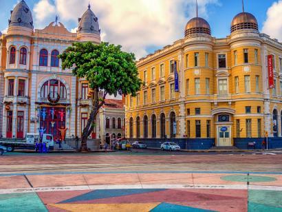 Reise in Brasilien, pixabay_brasilien_Recife_marcozero.jpg.jpg