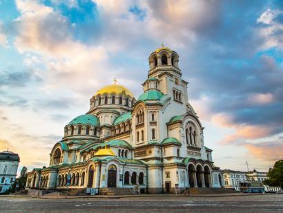 Reise in Bulgarien, Bulgarien – Ursprünglich & traditionell