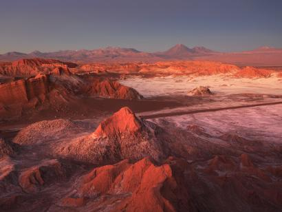 Reise in Chile, Chile-ValledelaLuna.jpg