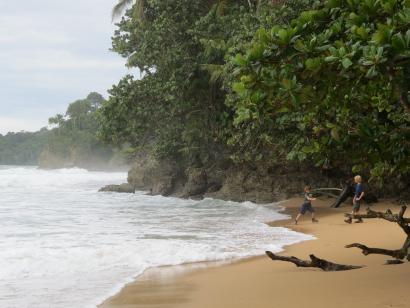 Reise in Costa Rica, avenTOURa_KaribikksteKinder.JPG.jpg