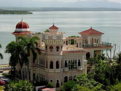 Reise in Kuba, Provinz Cienfuegos 003.fva.640.jpg
