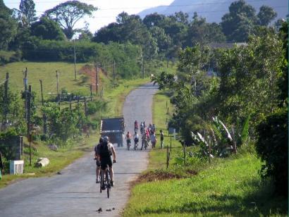 Reise in Kuba, tn_020C_Radltour.jpg