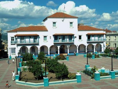 Cuba oriental