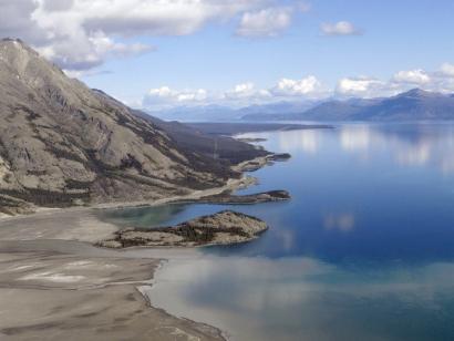 Durch die Wildnis Alaskas und des Yukon (Anchorage – Whitehorse) Abwechslungsreiche Wanderreise zwischen den Fjorden im Süden und den höchsten Bergen Nordamerikas
