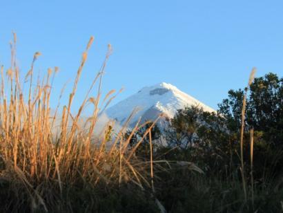 Reise in Ecuador, Tag1.jpg