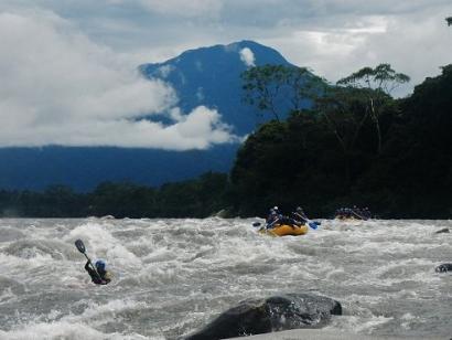 Reise in Ecuador, RAFTING_-_ECUADOR_MULTISPORT_1.JPG