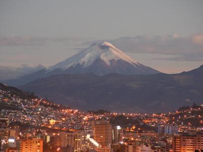 Reise in Ecuador, Tag_1.jpg