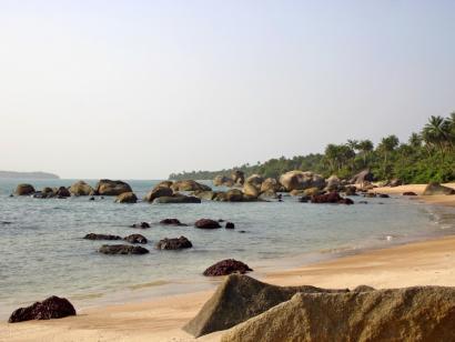 Grand Tour Senegal Natur- und Kulturrundreise