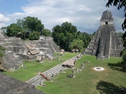 Reise in Guatemala, k-Tikal_Vero_2010_01__30_.JPG