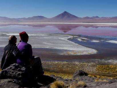Reise in Bolivien, Höhepunkte Boliviens