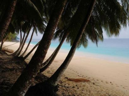 Insel Urlaub auf Sao Tome und Principe mit Traumstränden, Dschungel und tropischen Genüssen