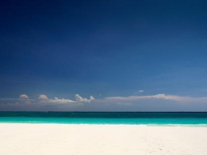 Inselhüpfen Grenada, Grenadinen und St. Vincent