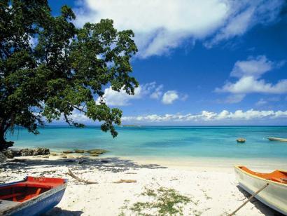 Reise in Andorra, Inselhüpfen in der Karibik - Grenada, Carriacou, Trinidad und St. Vincent