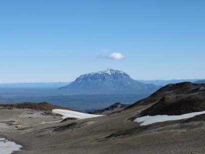 Reise in Island, Islands grüne Seite - Inselumrundung (15 Tage Zelt-Rundreise mit Wandern)
