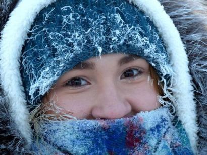 Reise in Russland, Jakutien – Zum kältesten bewohnten Ort der Welt: Oimjakon!