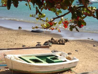 Kapverden - Nordinseln intensiv
