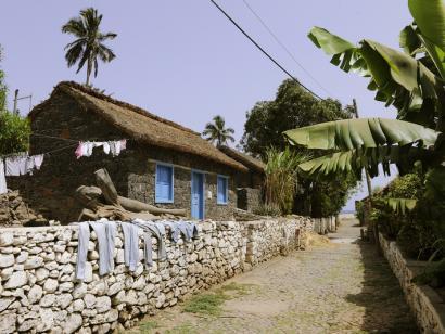 Kapverden: Südinseln intensiv