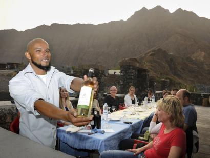 Reise in Kap Verde, Kapverden - Cultura Real