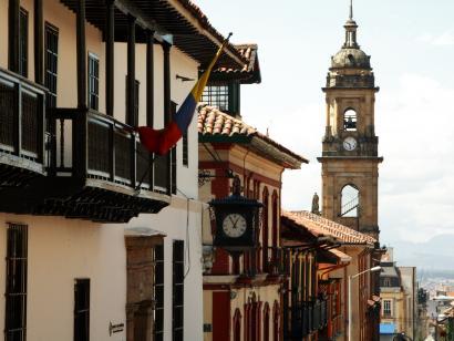 Reise in Kolumbien, ProColombia_Bogotalacandelaria2.JPG.jpg