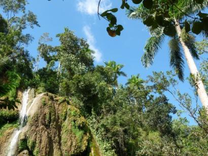 Reise in Kuba, Kuba - Die Perle der Karibik