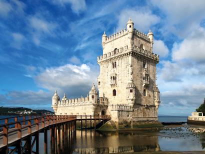 Lissabon: Die ausführliche Städtereise