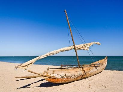 Madagaskar - Abseits klassischer Pfade