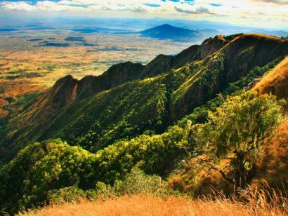 Reise in Malawi, Malawi: Höhepunkte
