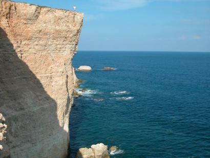 Reise in Malta, Individuelle Wanderreise Malta Alpinschule Innsbruck