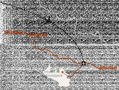 Reise in Nepal, Nepal für Singles und Alleinreisende