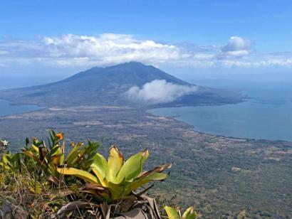 Nicaragua von seiner schönsten Seite Höhepunkte, Erlebnis Rio San Juan und Solentiname-Archipel