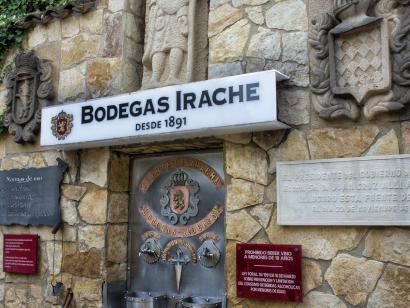 Nordspanien: Wandern entlang des Jakobswegs