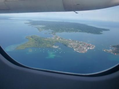 Reise in Panama, k-Bocas_del_Toro_2012_Vero__6_.JPG