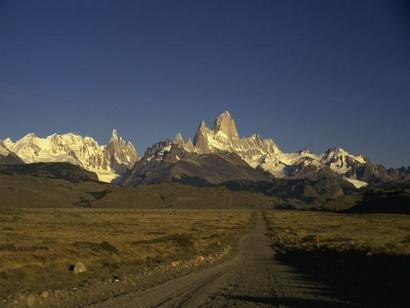 Reise in Argentinien, k-Patagonien_active_1.jpg
