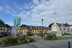 Reiseerlebnis Irland: Grüne Wiesen, Pubs & Musik