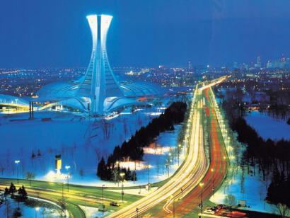 Reise in Kanada, Skimarathon Gatineau Loppet 2022 und 2024
