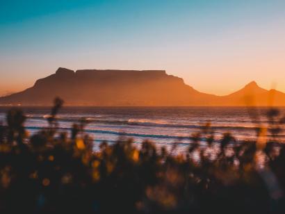 Reise in Südafrika, Südafrika & Mauritius: Höhepunkte