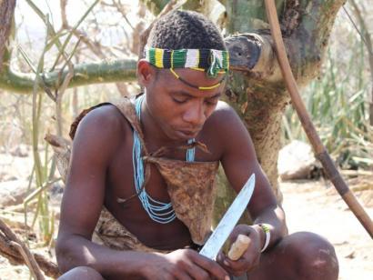 Reise in Tansania,  Tansania - Reise: Wandersafari im Garten Eden (11 Tage Ngorongoro, Tarangire und Arusha aktiv)