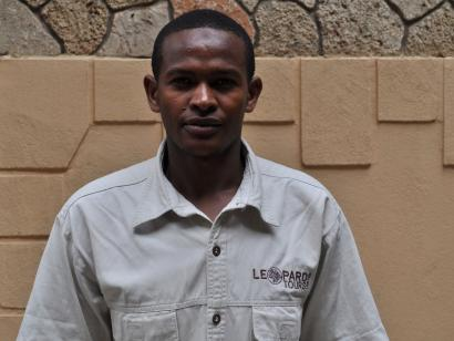 Reise in Tansania, Tansania & Sansibar: Höhepunkte mit  Usambara-Bergen