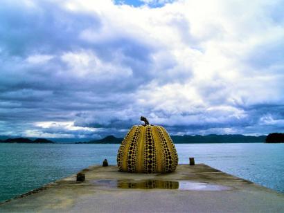 Vier-Insel-Reise von Hokkaido bis Kyushu Eine liebevoll kombinierte Reise von Nord nach Süd – ideal für den Erstbesuch Japans