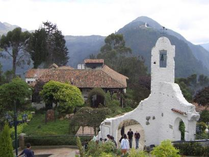 Reise in Kolumbien, tn_Kolactive03.JPG